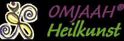 Petra Gillymaa Hübscher – Omjaah® Heilkunst